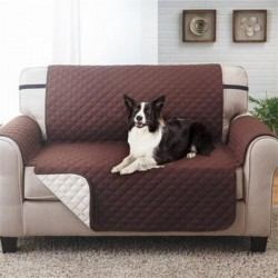 PROTECTOR MUEBLES – COUCH COAT